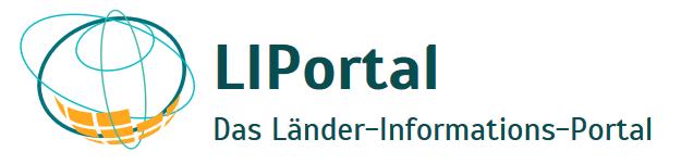 Logo LI-Portal