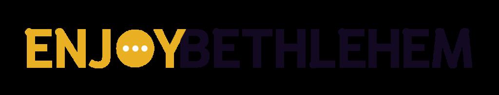 Logo Enjoy Bethlehem